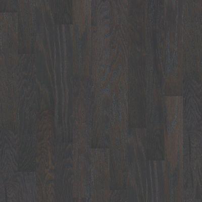 Shaw Floors SFA Arden Oak 5 Charcoal 05013_SA490