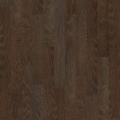 Shaw Floors SFA Arden Oak 5 Chocolate 07011_SA490