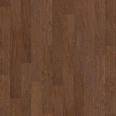 Shaw Floors SFA Hayden Hickory Weathered Gate 00528_SA497