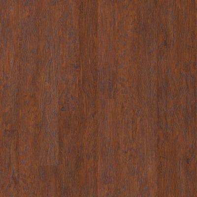 Shaw Floors SFA Trestle Ridge Raven Rock Hickory 00863_SA501