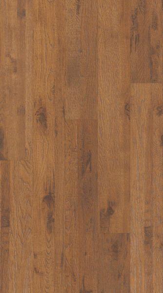 Shaw Floors SFA St. Johns Hckry 00277_SA544