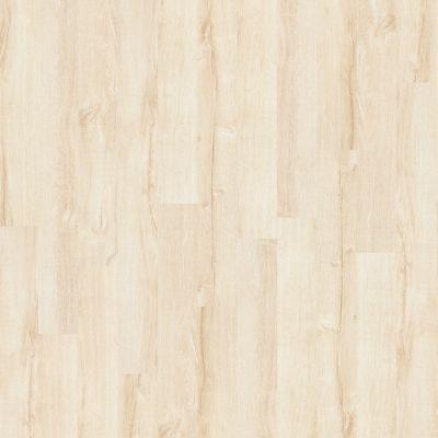 Shaw Floors SFA High Road Crisp Linen 00302_SA565