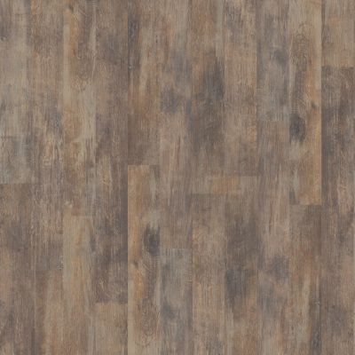 Shaw Floors SFA Antiquation Weathered Wall 00944_SA566