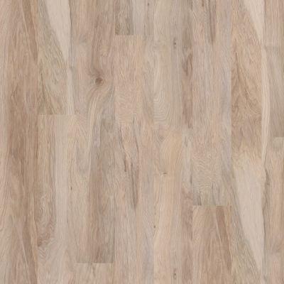 Shaw Floors SFA Mt. Everest Natural Hickory 00303_SA577
