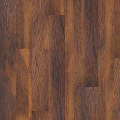 Shaw Floors SFA Mt. Everest Cinnamon Hickry 00951_SA577