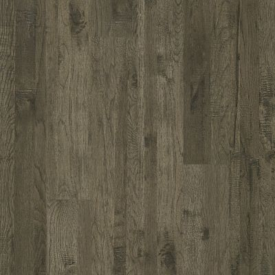 Shaw Floors SFA Tahoe Hickory Barrington Hckry 05002_SA578