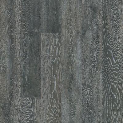 Shaw Floors SFA Matterhorn Mystic Gray Oak 00524_SA581