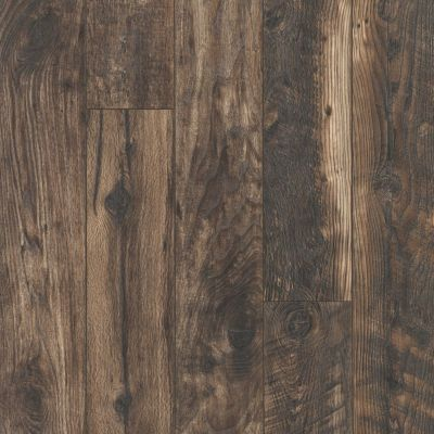 Shaw Floors Versalock Laminate Carriage House Variety Mocha 07031_SA595