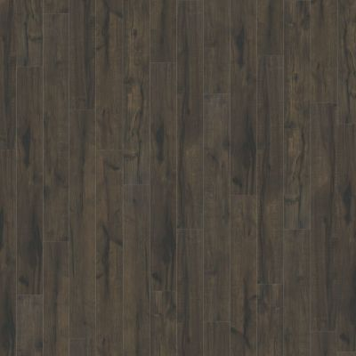 Shaw Floors SFA Harbour Towne Plus Sable Hickory 07013_SA598
