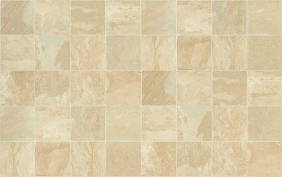 Shaw Floors Resilient Residential Plateau Keystone 00114_SA605