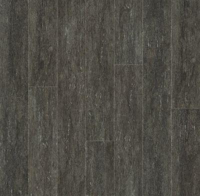Shaw Floors SFA Destiny Plank Main Event 00530_SA606