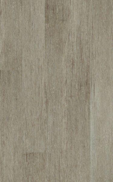 Shaw Floors SFA Mantua Plank Elba 00216_SA609
