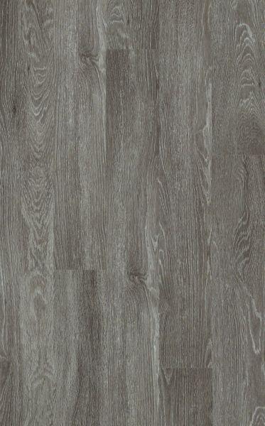 Shaw Floors SFA Pola 00590_SA609