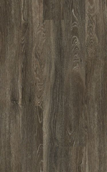 Shaw Floors SFA Mantua Plank Mila 00753_SA609