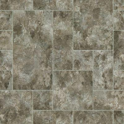 Shaw Floors Resilient Residential Chisholm Platte 00404_SA612