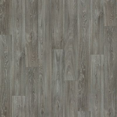 Shaw Floors Vinyl Residential Chisholm Colorado 00505_SA612