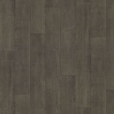 Shaw Floors Vinyl Residential Chisholm Kansas 00512_SA612