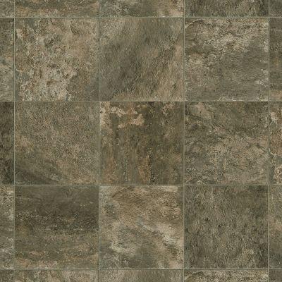 Shaw Floors Resilient Residential Chisholm Selma 00708_SA612