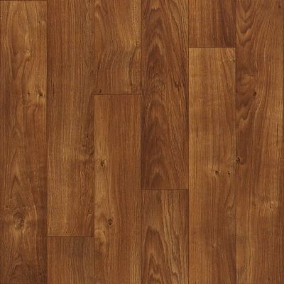 Shaw Floors Vinyl Residential Chisholm Dodge City 00800_SA612