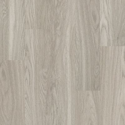 Shaw Floors SFA Walden Ridge Majestic 00520_SA615