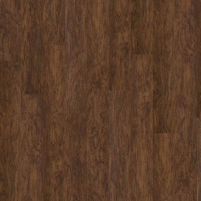 Shaw Floors SFA Walden Ridge Fairmount Orchard 00750_SA615