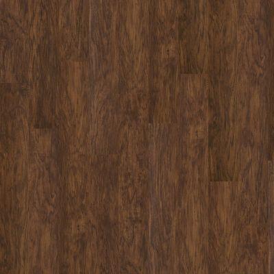 Shaw Floors SFA Walden Ridge Fairmount Orchard 00750_SA615