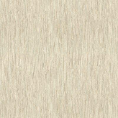 Shaw Floors Vinyl Residential Archipelago 12 Maryland 00115_SA622
