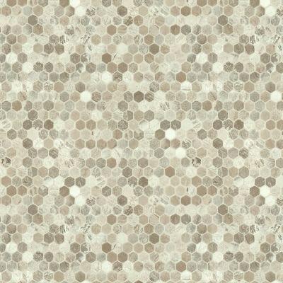 Shaw Floors Vinyl Residential Archipelago 12 Panhandle 00522_SA622