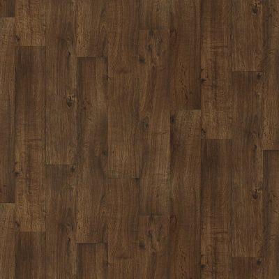 Shaw Floors Resilient Residential Archipelago 12 Bama 00605_SA622