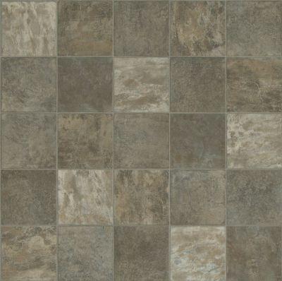Shaw Floors Resilient Residential Adirondack 12c Lassen 00528_SA623