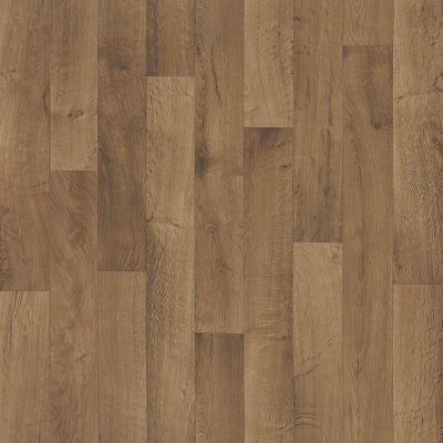 Shaw Floors Vinyl Residential Hercules Parthenon 00705_SA624
