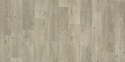 Shaw Floors Resilient Residential Ares Tricca 00534_SA625