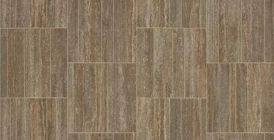 Shaw Floors Resilient Residential Ares Myrina 00801_SA625