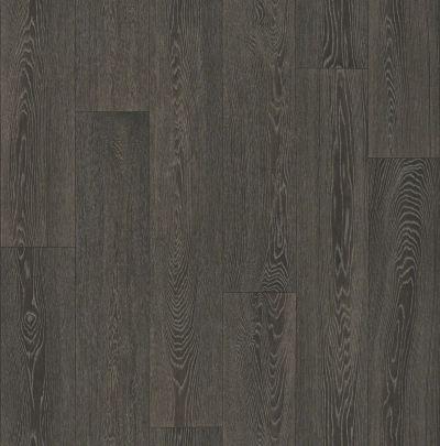 Shaw Floors Resilient Residential Artemis Avalon 00905_SA626