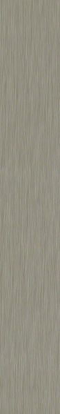 Shaw Floors SFA Century Ferous 00513_SA628