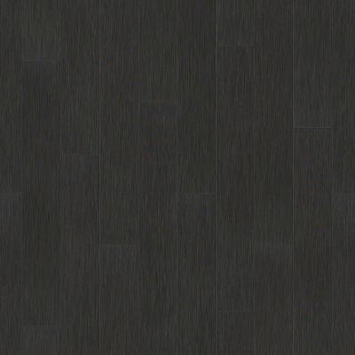 Shaw Floors SFA Century Plank Ironsmith 00901_SA628