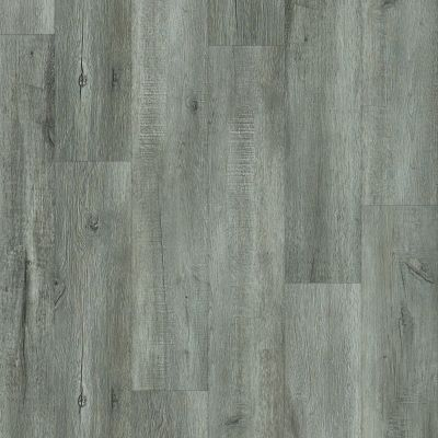Shaw Floors SFA Cornerstone Plank Greyed Oak 00532_SA629