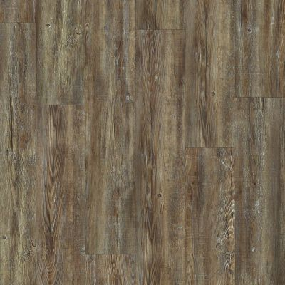 Shaw Floors SFA Cornerstone Plank Tattered Barnboard 00717_SA629