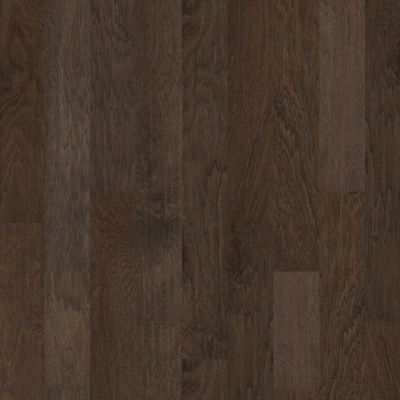 Shaw Floors SFA Continental Espresso 09012_SA630