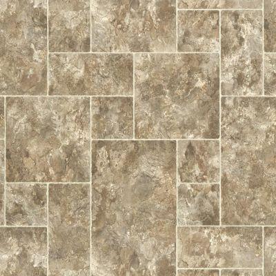 Shaw Floors Resilient Residential Vallejo Glen Ellen 00111_SA632