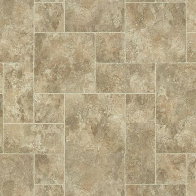 Shaw Floors Vinyl Residential Vallejo Kenwood 00119_SA632