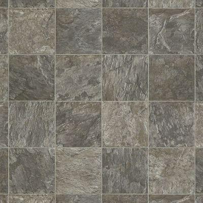 Shaw Floors Vinyl Residential Vallejo Forestville 00410_SA632