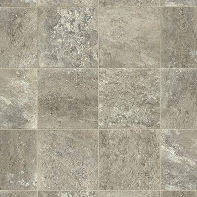 Shaw Floors Resilient Residential Vallejo Windsor 00574_SA632