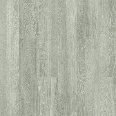 Shaw Floors SFA Oakmont 6×36 Thatch 00200_SA931
