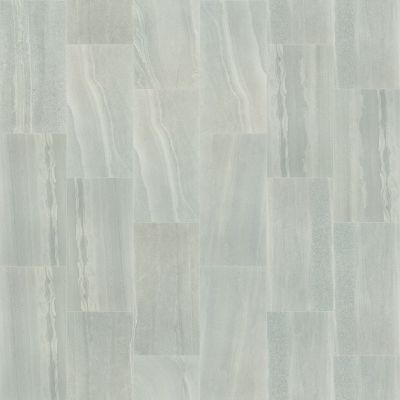 Shaw Floors SFA Origin 16×32 Zinc 00190_SA934