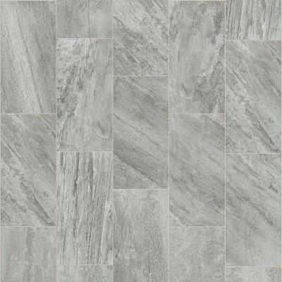 Shaw Floors SFA Quartz 12×24 Dark Grey 00550_SA937