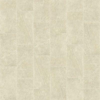 Shaw Floors SFA Vision 16×32 Polish Allure 00200_SA956
