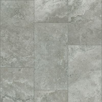 Shaw Floors SFA Form 12×24 Void 00550_SA960