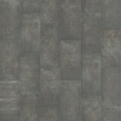 Shaw Floors SFA Foundry 16×32 Bronze 00760_SA965