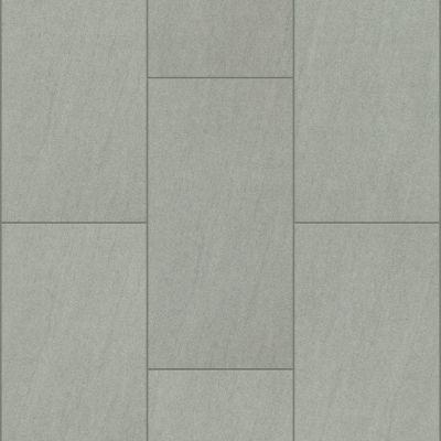Shaw Floors SFA Impression 12×24 Talc 00500_SA970